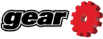 Gear Leather & Fetish