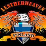 Leatherheaven