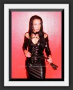 Mistress Mariella