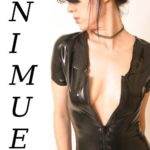 Nimues Latex